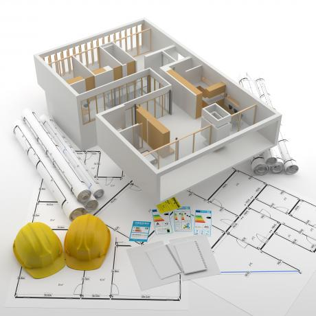 Innovative and Smart Home Improvements and Renovation