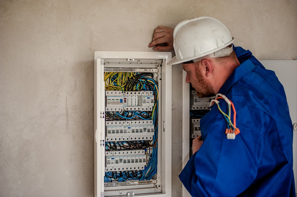 Insider Secrets Only Electricians Know