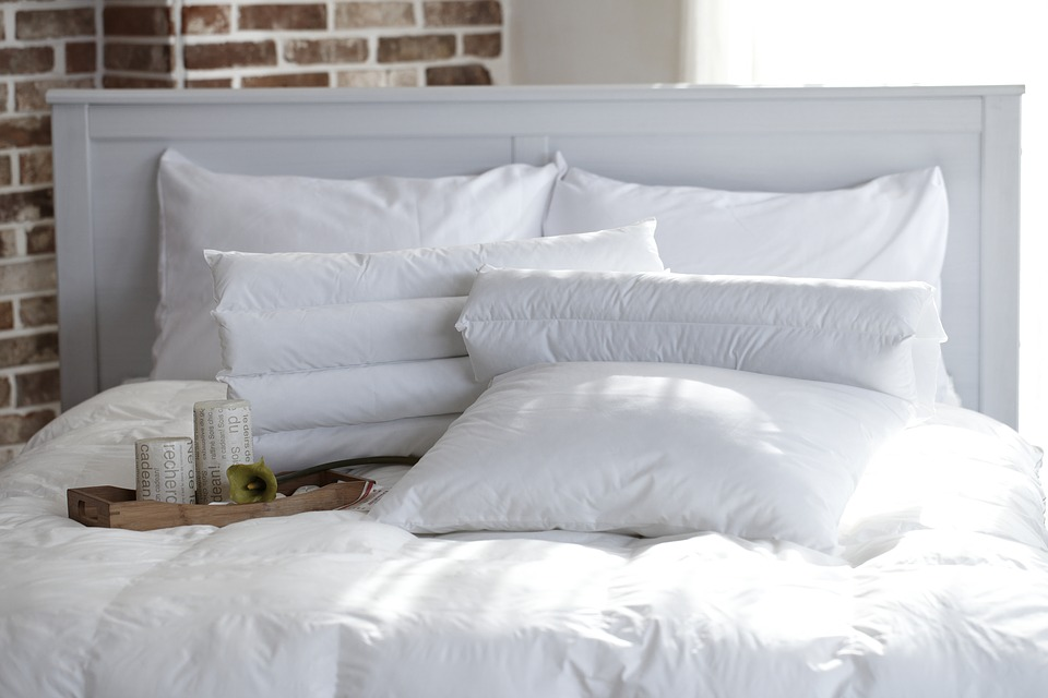 The 5 Best Duvets 260 X 240 CM