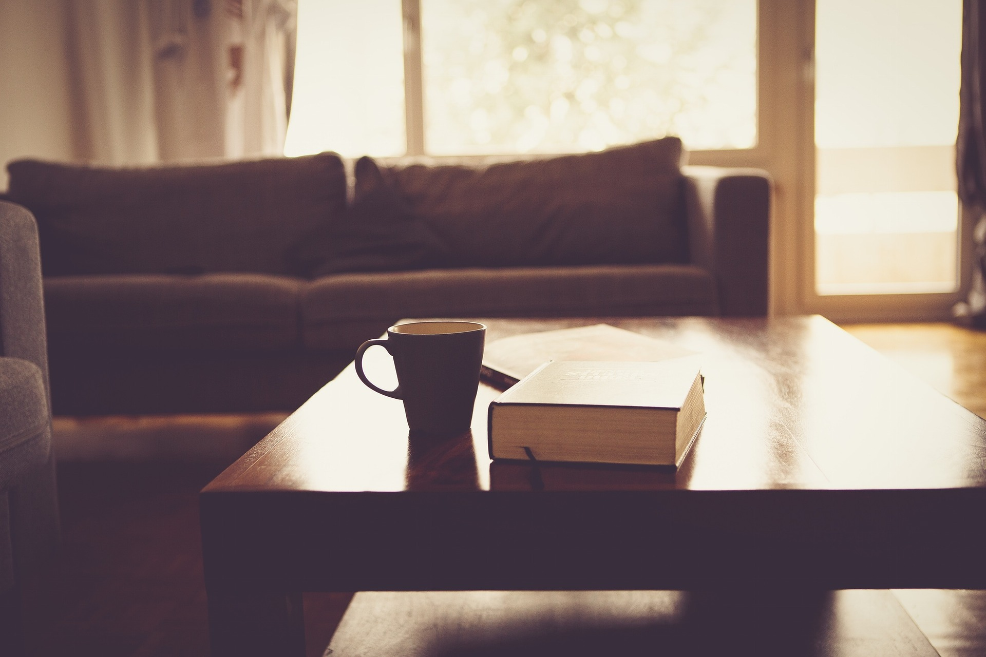 Furniture: When to Go Custom?