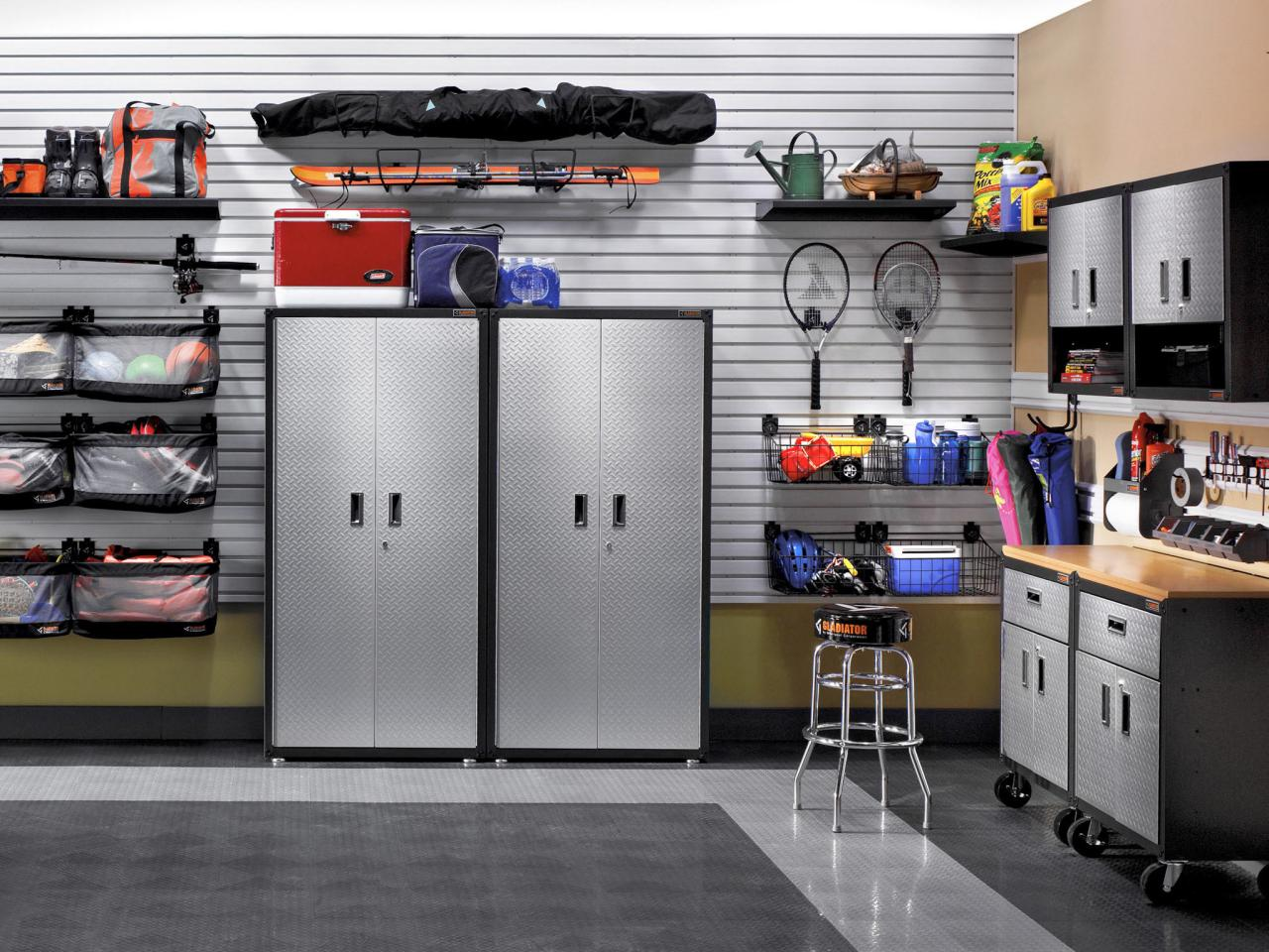 Ways to Renovate Your Garage into a Livable Space on a Budget