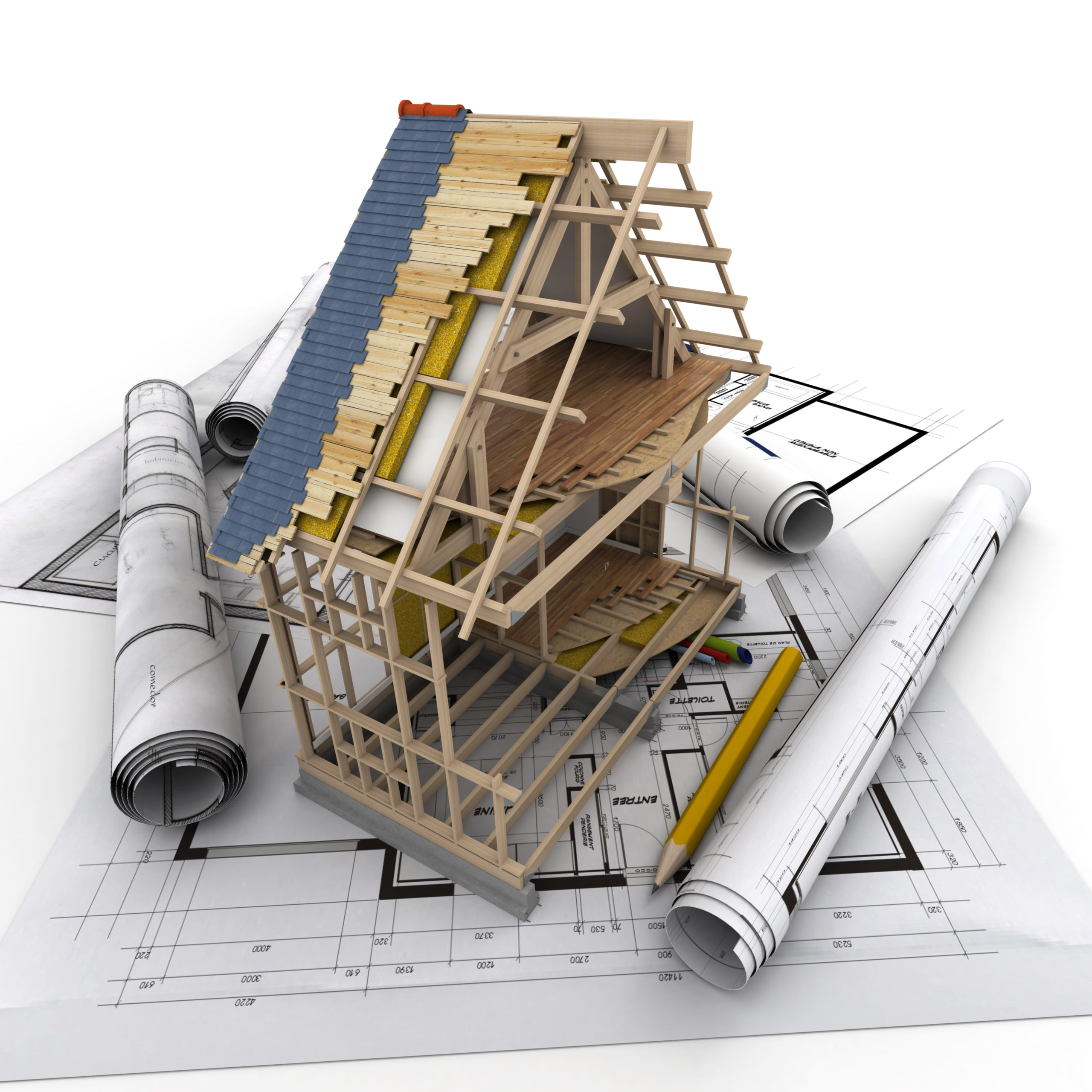 An Ultimate Home Renovation Guide