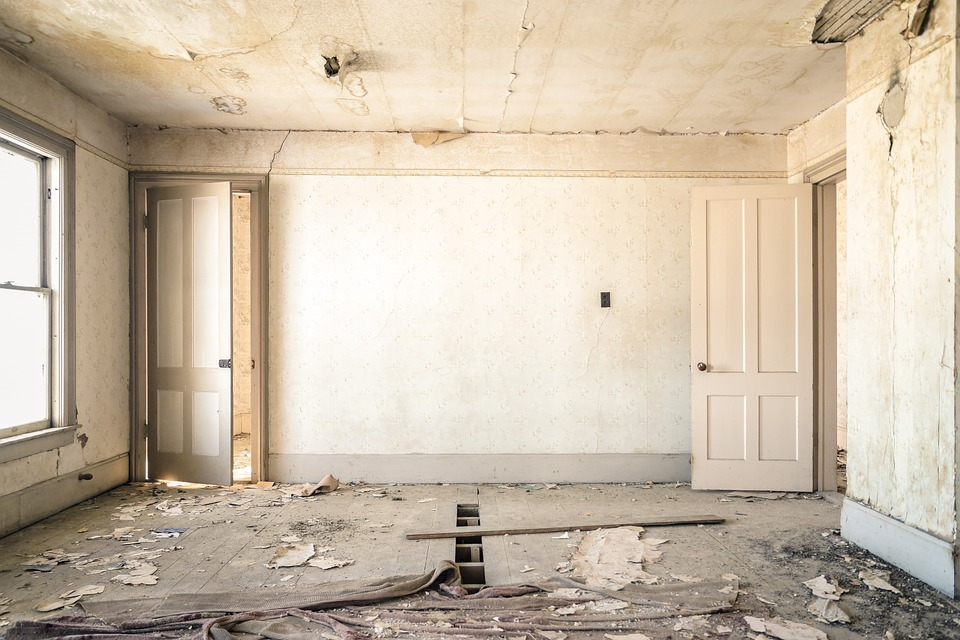 Common Myths About Home Remodelling
