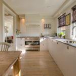 9 Kitchen Cleaning Tips