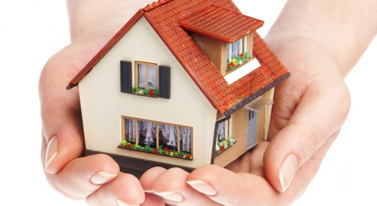 Downsizing Your Home: Reasons Why You Will Be Happier In a Smaller House