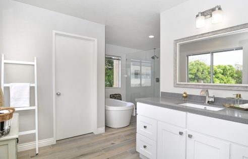 3 Crucial Points to Organise Your Bathroom Renovation