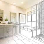 Bathroom Renovation: 6 Expert Tips