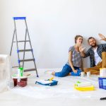 7 Tell-Tale Signs That Your House Needs Renovation