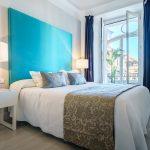 5 Best Murphy Beds: Ultimate Sleep Solution