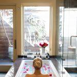 Home Renovation | Spa Renovation and Repair