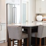 4 Tips for Successful Kitchen Renovation for First-Time Renovators