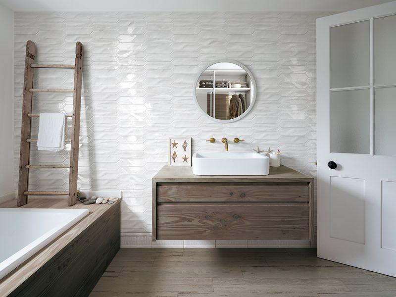 Bathroom Renovation (4)