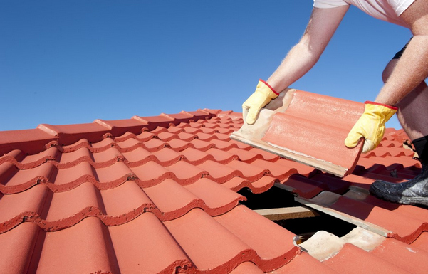 Essential Factors to Consider When Building a Roof