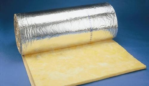 Thermal Insulation From the Outside: Why Choose Rock Wool?