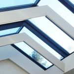 A Comprehensive Guide to Skylights.
